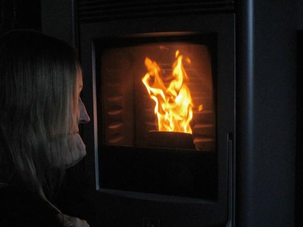 Le chauffage de maison : comment choisir un poêle en fonction de ses points forts ?